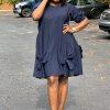 Andrea dress